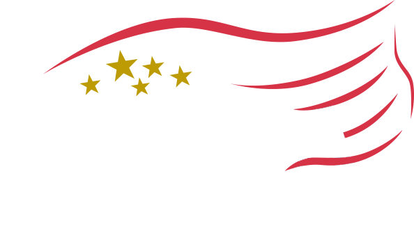 St-Louis-Chapter-NECA