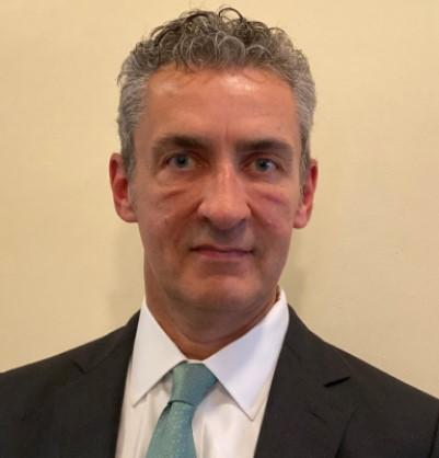 Bob Kaemmerlen