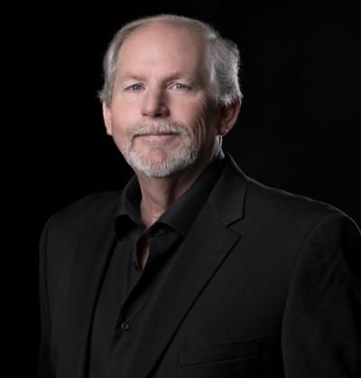 Dennis Palmer