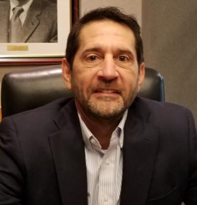 Ken Naumann