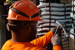 Find an Electrical Contractor